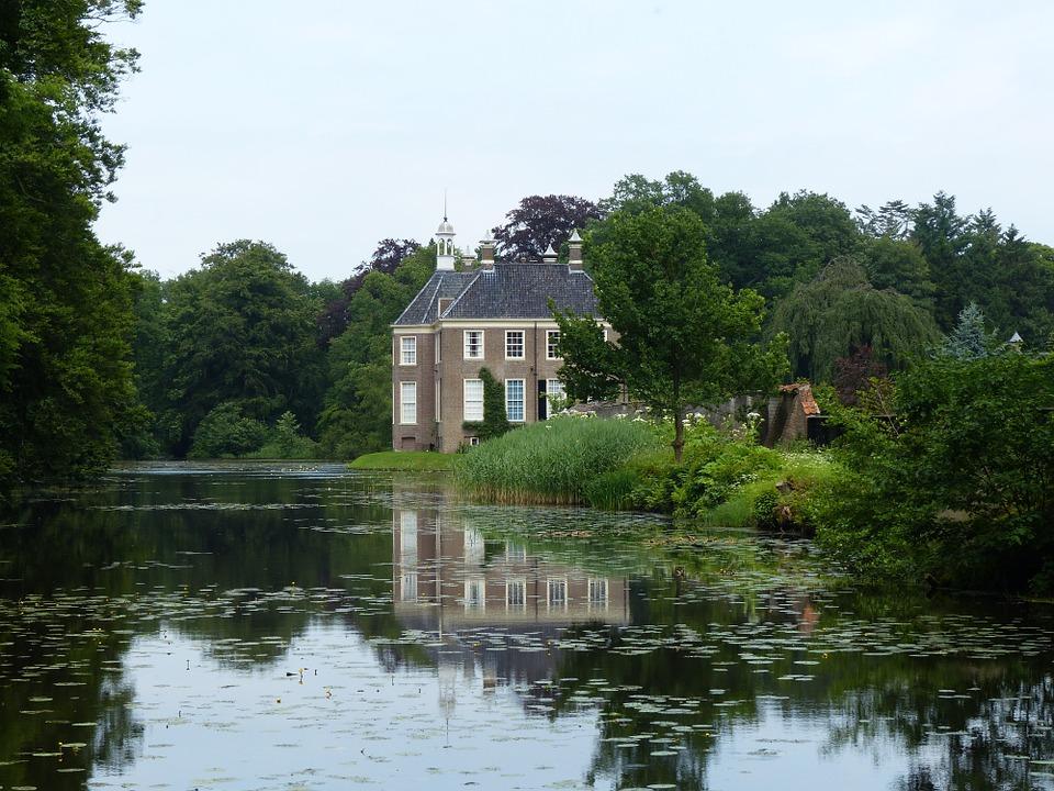 bedrijfsafval laten ophalen Zoetermeer
